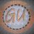 View GulliUlli95's Profile