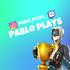 pablo_plays__