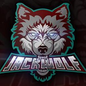 Jackwolfheart Logo