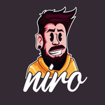 View stats for LsNIRO