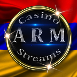 ARM_Casino_Streams