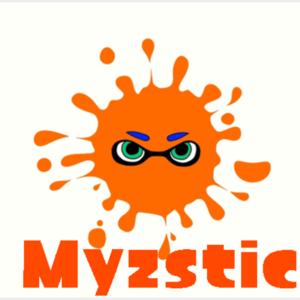 myzstic's profile picture