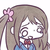 View yuri_projext's Profile