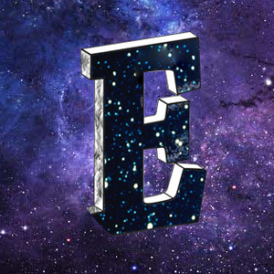 View ElpersonPL's Profile