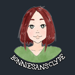 View stats for BonnieSansClyde