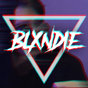 View im_blxndie's Profile