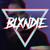 View im_blxndie's Profile