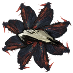 View stats for Cmdr_EmulatedPenguin