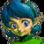 avatar for tinnue