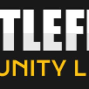 BFcommunityleague logo