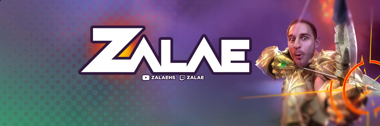ZalaeHS