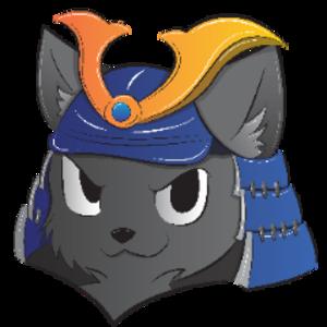 ShadowStone Logo
