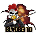 View stats for Bladecito