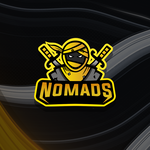View stats for NomadsTV