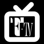 FT__TV Destekle