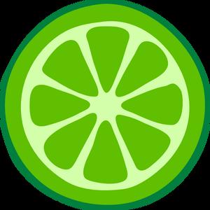 LlMEY Logo