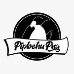 View stats for PiplochuPng