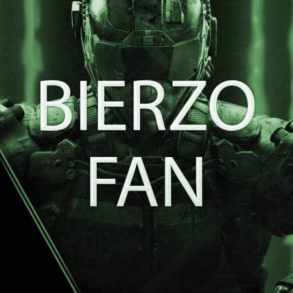 BierzoFan
