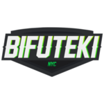 View stats for bifuteki