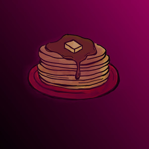 Big_breakfast