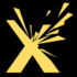 View big_Xplosion's Profile