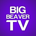 View stats for BigBeaverTV