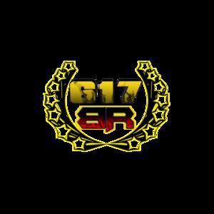 Bigga row profile image 71006299491a56a1 300x300