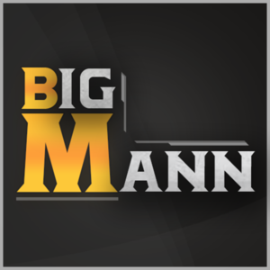 Bigmann