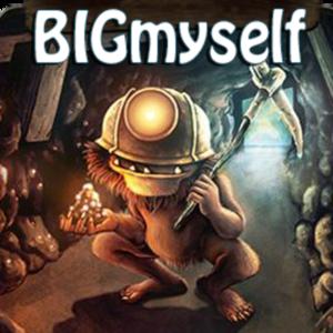 BigMyself