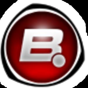 bigpointtr