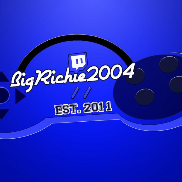 BigRichie2004