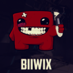 View stats for BiiWiX