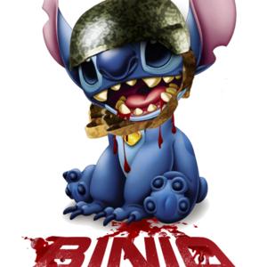 binio1