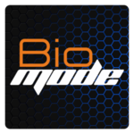 View stats for biomode56