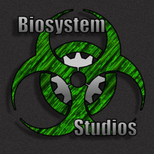 View BiosystemStudios's Profile