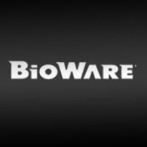 Bioware profile image 07e038eee2b5c3dd 300x300