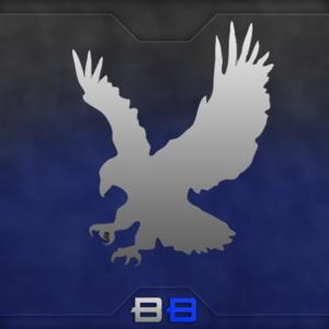 birdehbox