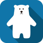 View stats for Birnabear