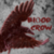 View Bl0odcrow's Profile