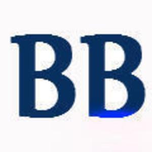 black_bar