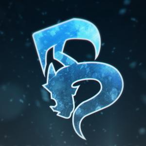 StreamElements - black_icedragon