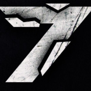 View black_se7en's Profile