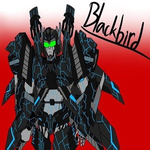 BlackbirdPrime