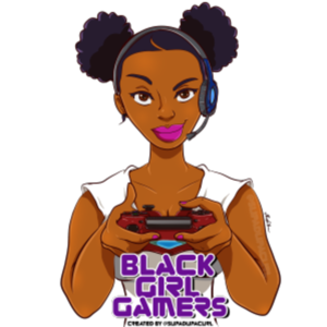 blackgirlgamers twitch