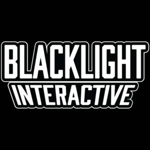 Blacklightinteractive
