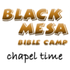 blackmesabiblecamp