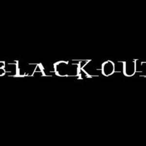 blackoutsensei Logo