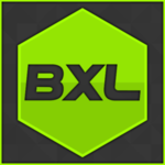 View stats for BladyxLive