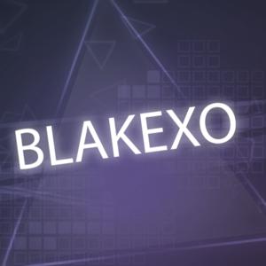 Blakexotv's Avatar