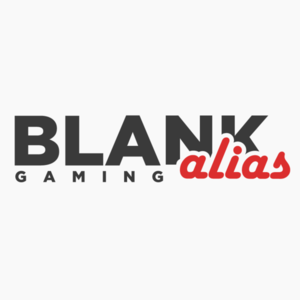 BlankAliasGaming - Twitch
